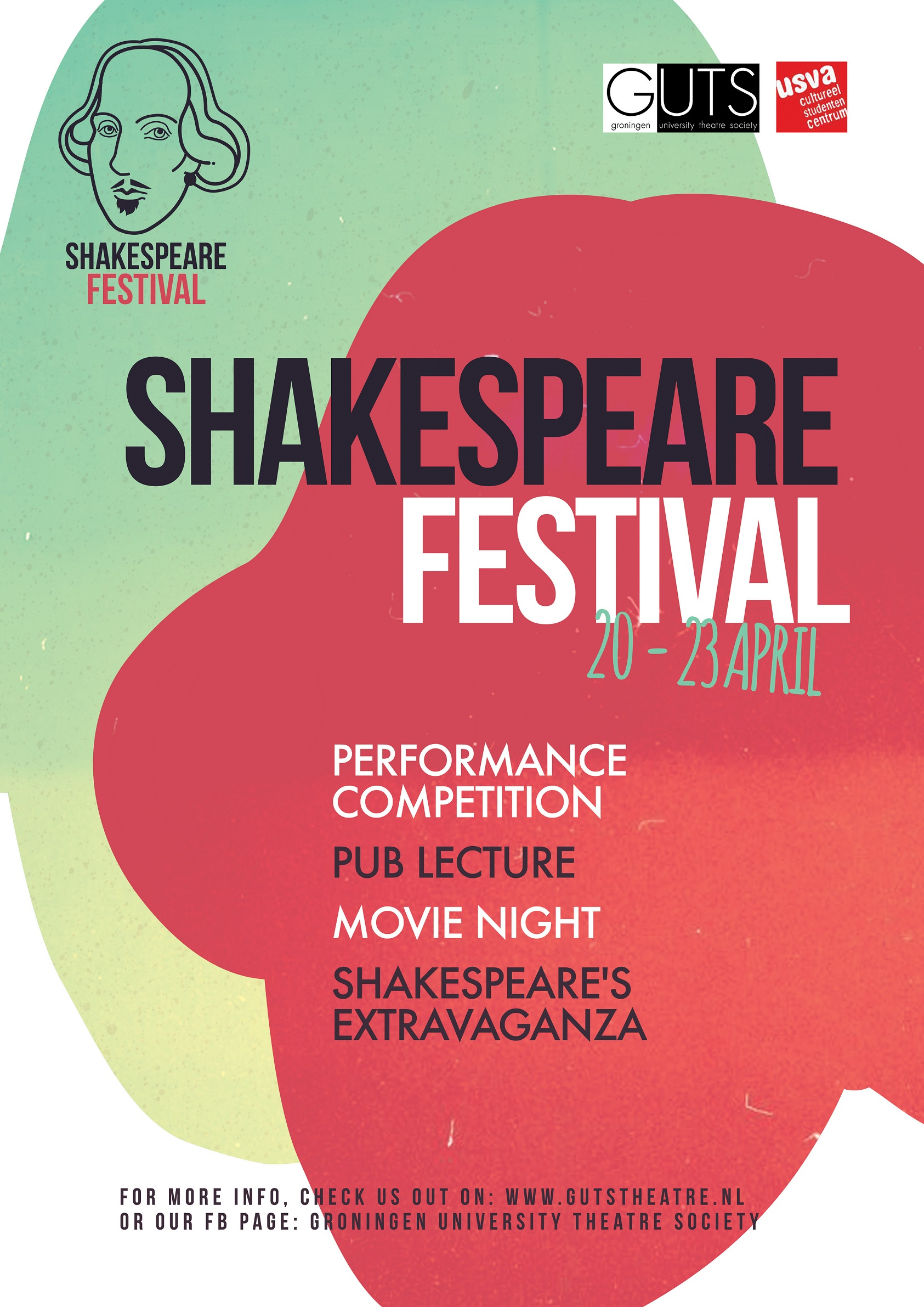 Shakey_Poster